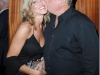 rush-limbaugh-kathryn-rogers-wedding-pics