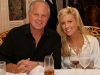 rush-limbaugh-weds-kathryn-rogers