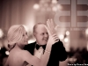 kathryn_rogers_and_rush_limbaugh_wedding_photos-1