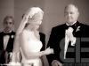 kathryn_rogers_and_rush_limbaugh_wedding_photos-16