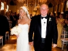 kathryn_rogers_and_rush_limbaugh_wedding_photos-17