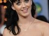 katy-perry39-copy