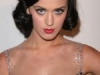 katy_perry_33