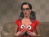 katy-perry-elmo1