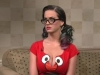 katy-perry-elmo5