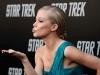 Premiere Star Trek LA