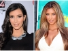 before-after-kim-kardashian