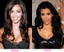 kim-k-before-and-after