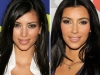 kim-kardashian-s-face-bears-the-signs-of-plastic-surgery-2