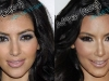 kim_kardashian_beforeafter_chisme_tv