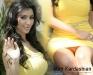 kim_kardashian_yellow_s-259679