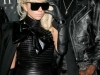 lady_gaga_ribbed_pvc_leotard_leather_bow_braid_sunglasses__full_wenn5254989_342x456