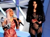 111009-lady_gaga_cher_meat_show_vmas_2010_617_409