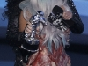 2010-09-13-ladygagameatdress2