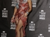 lady-gaga-meat-dress-vma-awards-01-2010-09-13