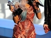 lady-gaga-meat-dress-vma-awards-03-2010-09-13