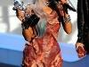 lady-gaga-meat-dress-vma-awards-03-2010-09-13