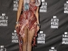 lady-gaga-meat-dress-vma-awards-05-2010-09-13