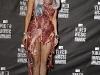 lady-gaga-meat-dress-vma-awards-05-2010-09-13