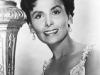 lena-horne_hot_photos
