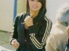 lionel-messi-girlfriend-antonella-roccuzzo-photos-luciana-salazar-pictures-jpg-3