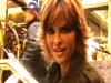 lisa-rinna-upper-lip-after-reduction-surgery-photos