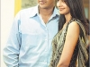 lara-dutta-and-mahesh-bhupathi-got-engaged-mahesh-bhupathi-s-ex-wife-shvetha-jaishankar-pics3