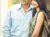 lara-dutta-and-mahesh-bhupathi-got-engaged-mahesh-bhupathi-s-ex-wife-shvetha-jaishankar-pics3