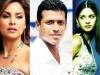 lara-dutta-and-mahesh-bhupathi-got-engaged-mahesh-bhupathi-s-ex-wife-shvetha-jaishankar-pics4