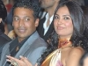 lara_dutta_mahesh_bhupathi_engagement3