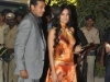 lara_dutta_mahesh_bhupathi_engagement9
