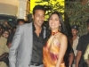 mahesh-bhupathi-with-lara-dutta