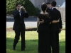 chelsea_clinton_wedding_pictures-14