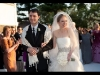 chelsea_clinton_wedding_pictures-3