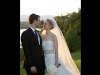 chelsea_clinton_wedding_pictures-4