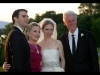 chelsea_clinton_wedding_pictures-5