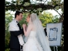 chelsea_clinton_wedding_pictures