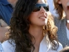 rafael-nadal-girlfriend-maria-francisca-xisca-perello-photos-hot-pictures-12