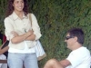 rafael-nadal-girlfriend-maria-francisca-xisca-perello-photos-hot-pictures-13