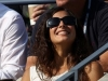 rafael-nadal-girlfriend-maria-francisca-xisca-perello-photos-hot-pictures-2