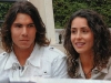 rafael-nadal-girlfriend-maria-francisca-xisca-perello-photos-hot-pictures-27