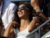 rafael-nadal-girlfriend-maria-francisca-xisca-perello-photos-hot-pictures-3