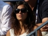 rafael-nadal-girlfriend-maria-francisca-xisca-perello-photos-hot-pictures-4
