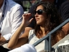 rafael-nadal-girlfriend-maria-francisca-xisca-perello-photos-hot-pictures-5