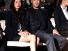 brian-austin-green-and-megan-fox-at-emporio-armani-fashion-week-1