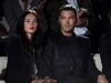 brian-austin-green-and-megan-fox-at-emporio-armani-fashion-week-4