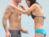 th_46384_megan_fox_bikini_candids_maui_6_122_591lo