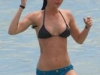 th_46451_megan_fox_bikini_candids_maui_8_122_73lo