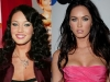 megan-fox-before-after-surgery-1-11