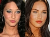 megan-fox-before-after-surgery-1-7